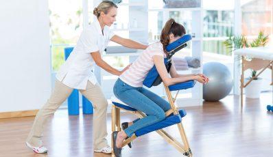 wie man einen Massagesalon eröffnet