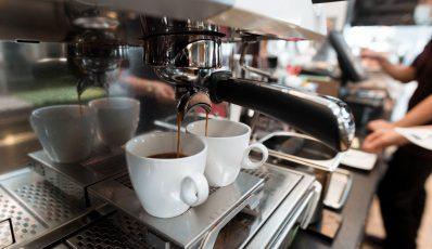 Welche Kaffeemaschine soll man wählen