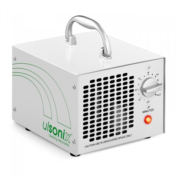 Generator ozonu - 5000 mg/h - 65 W