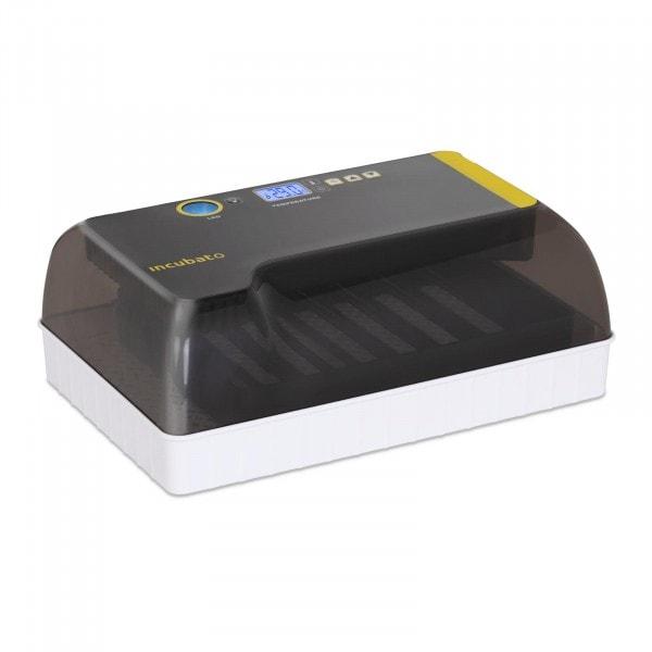 Inkubator - 40 W - 12 jaj - owoskop