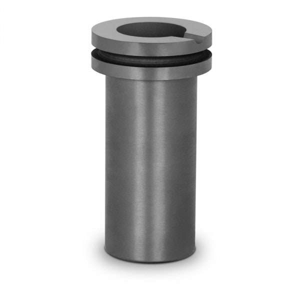Tygiel topniczy - 1 kg