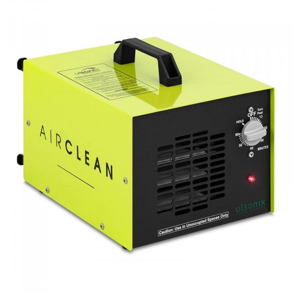Generator ozonu - 98 W - 7000 mg/h
