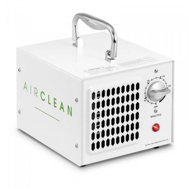 Generator ozonu - 7000 mg/h