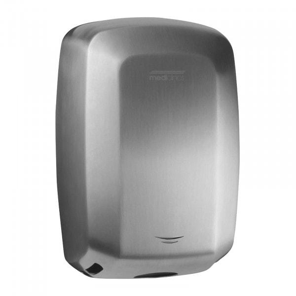 Elektryczna suszarka do rąk - od 420 do 1500 W