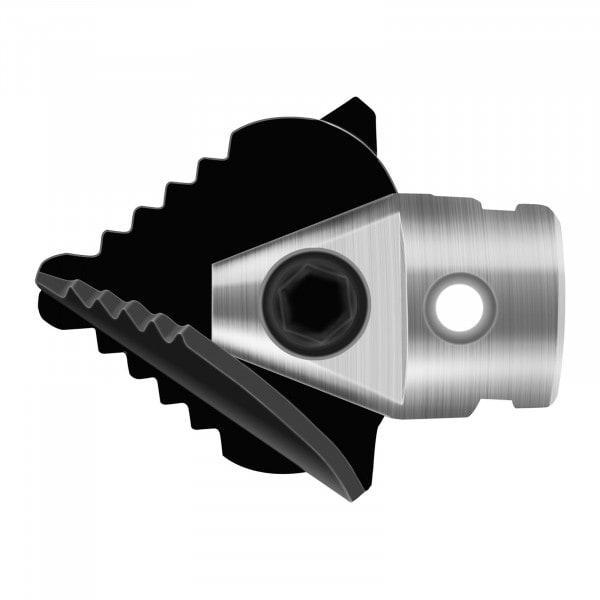 Wiertło zębate krzyżowe - 16 mm