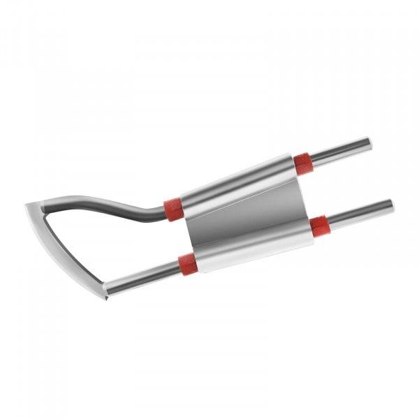 Ostrze typu R do noża termicznego - 90 mm