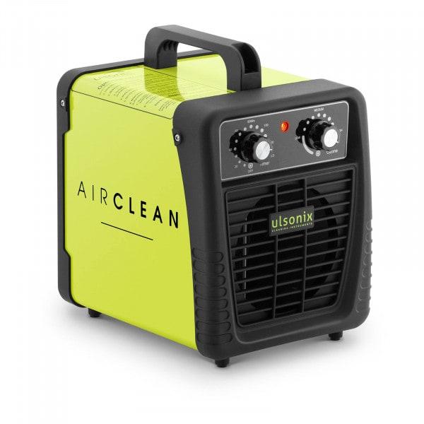 Generator ozonu - 10000 mg/h - ECO
