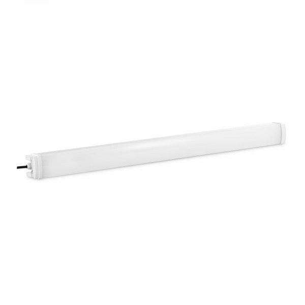 Oprawa hermetyczna LED - 40 W - 120 cm
