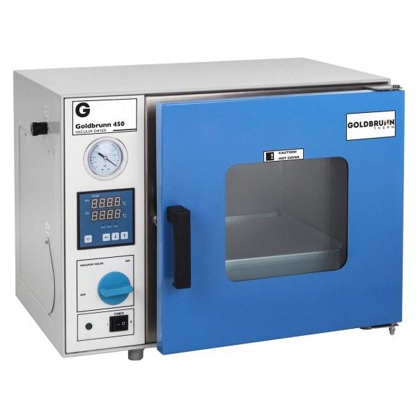 Suszarka próżniowa - 20l - 450W
