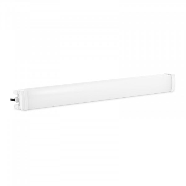 Oprawa hermetyczna LED - 40 W - 90 cm