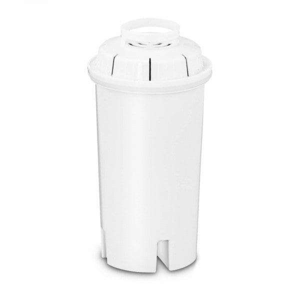Wkład filtrujący - do dystrybutora wody - 3 szt.
