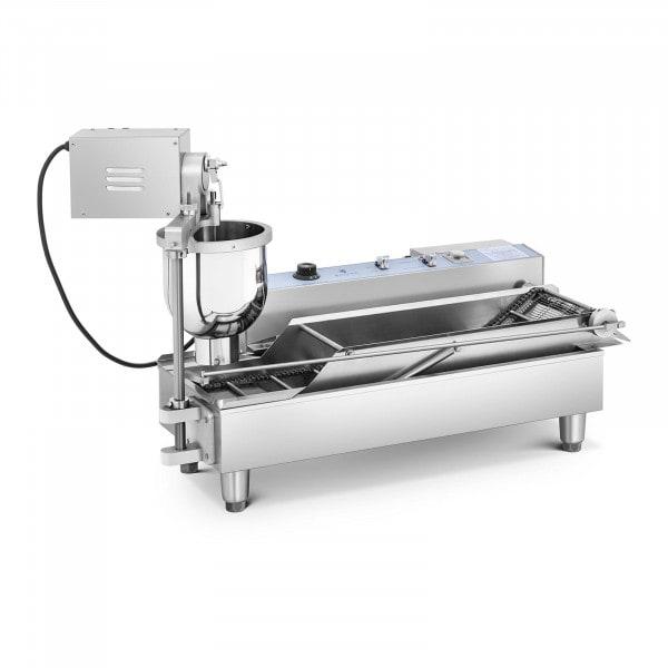 Maszyna do pączków - 23 l - 2 x 2500 W