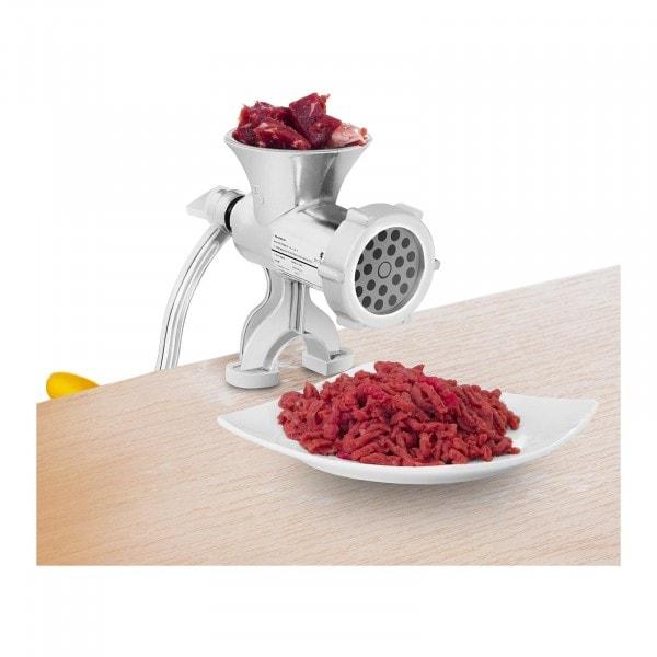 Maszynka do mięsa - sitko 5 - otwory 6 mm