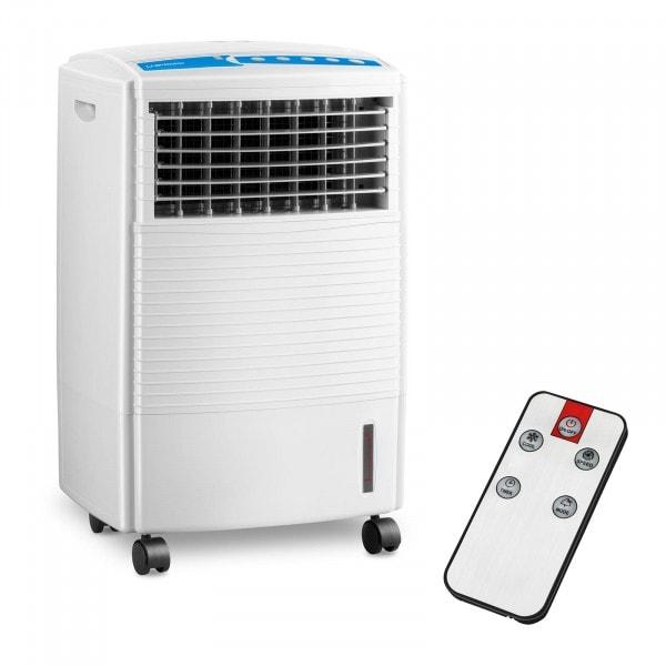 Klimatyzer - 85W - 10l