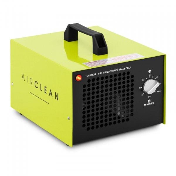 Generator ozonu - 7000 mg/h - 90 W