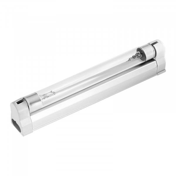 Lampa UV do ozonatora - 230 V