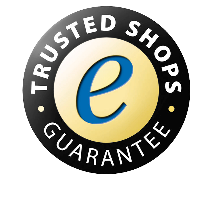 trusted shpo