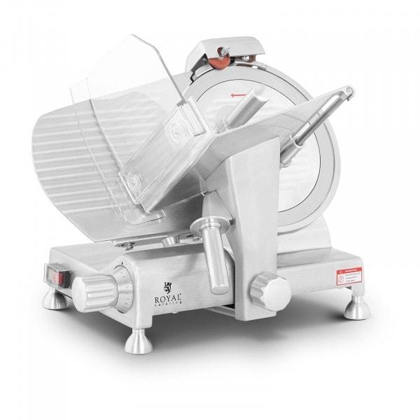 Krajalnica - 300 mm - do 15 mm - 280 W