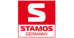 stamos_eco_color