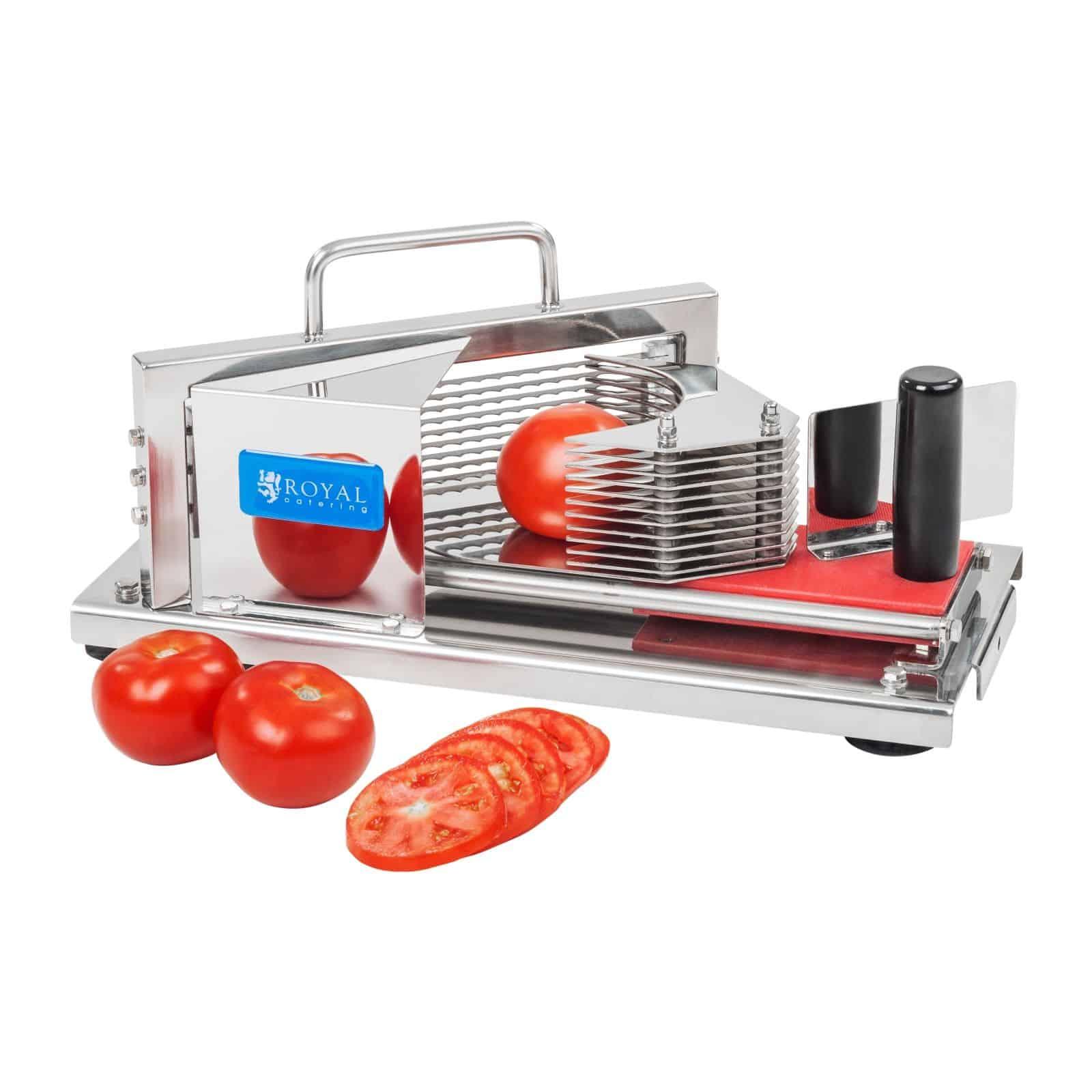 Krajalnice do pomidorów