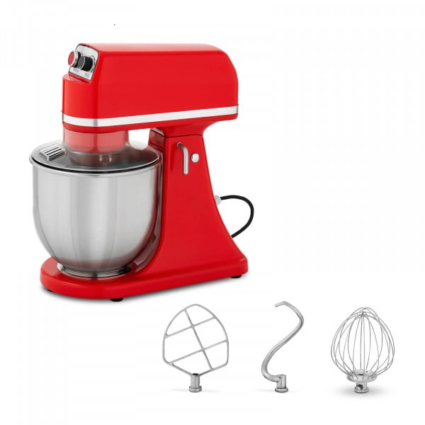 Robot kuchenny - 350 W - Royal Catering