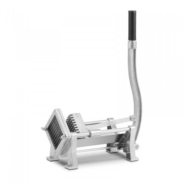 Krajalnica do ziemniaków - 3 ostrza