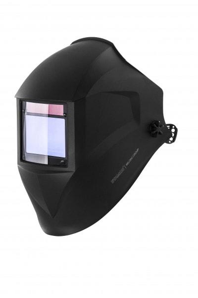 Maska spawalnicza - Constructor - Expert