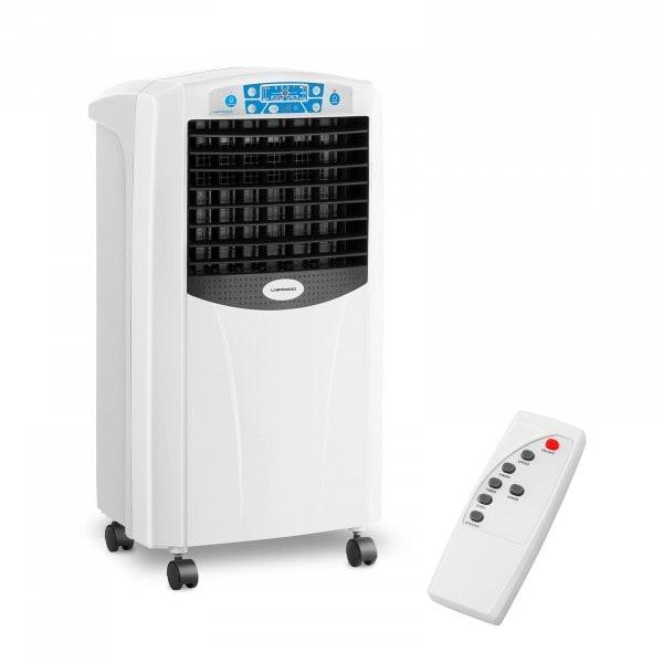 Klimatyzer - 1800W - 5w1