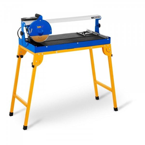 Maszyna do cięcia płytek - 550 mm - 800 W