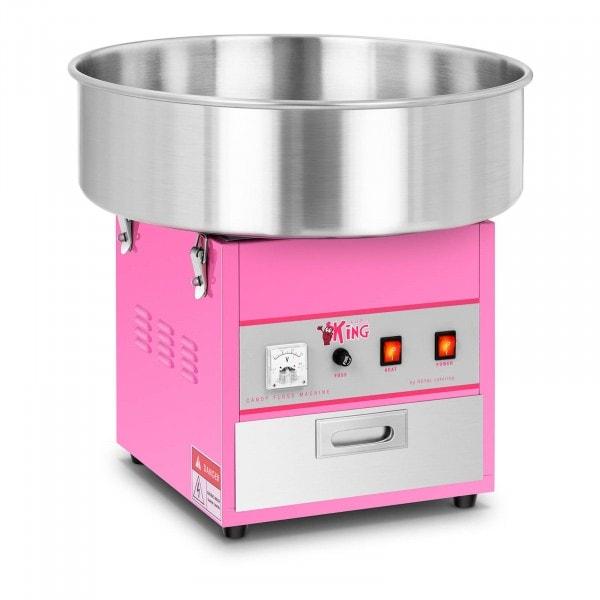 Maszyna do waty cukrowej - 52 cm