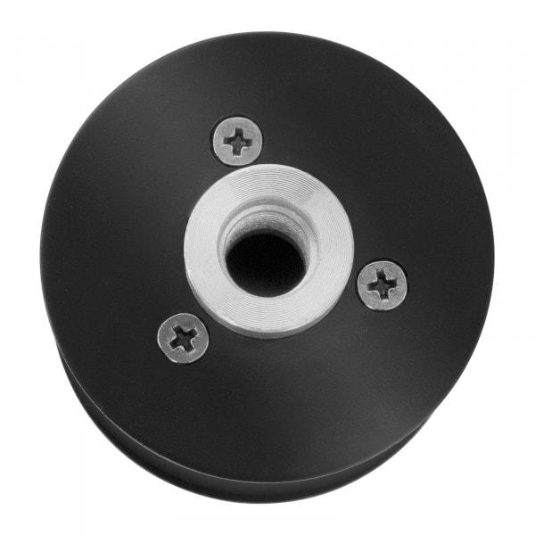 Wałek do szlifierki - 57 mm