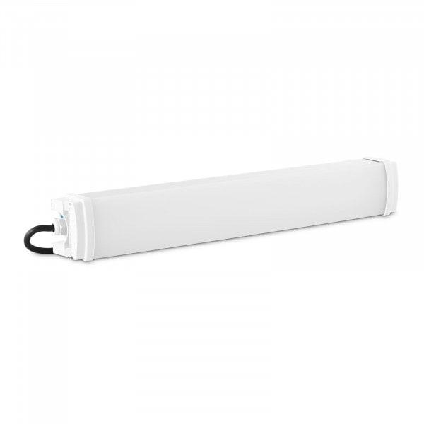 Oprawa hermetyczna LED - 30 W - 60 cm