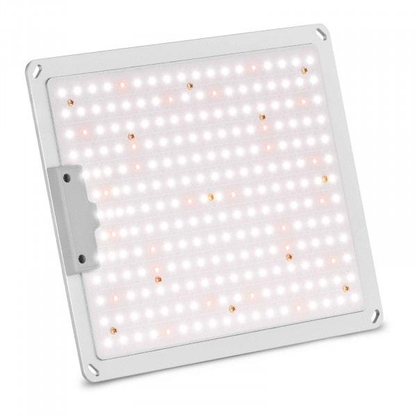Lampa LED do roślin - pełne spektrum - 1000 W - 234 LED
